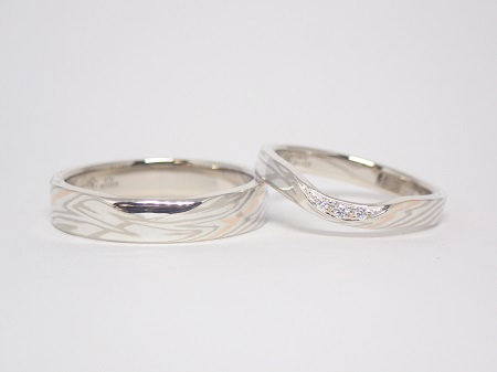 21021403杢目金屋の結婚指輪_Z004.JPG