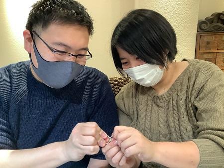 21021405木目金の結婚指輪_G002.jpg