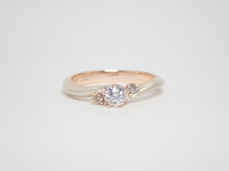 21021501木目金の婚約指輪_G001.JPG