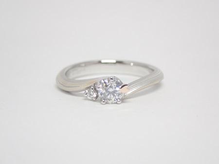 21021601木目金の婚約指輪・結婚指輪_OM003.JPG