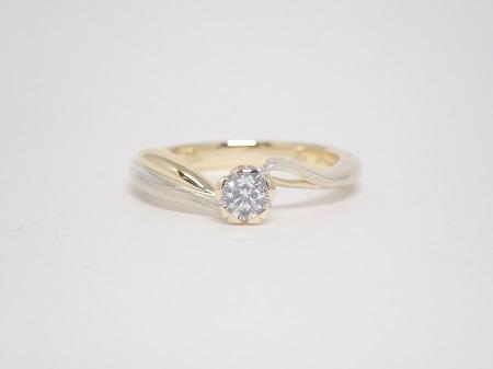 21021601木目金の婚約指輪_G001.JPG