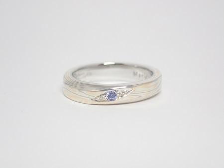 21021801木目金の指輪_LH002.JPG