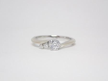 21021901木目金の結婚婚約指輪_G003.JPG