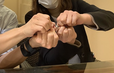 21021901木目金の結婚指輪_H002.jpg
