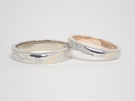 21021901木目金の結婚指輪_H003.JPG