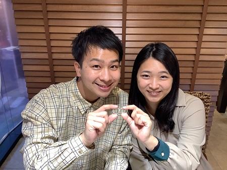 21021901木目金の結婚指輪_J001.jpg