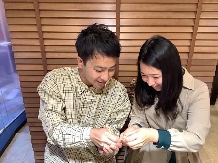 21021901木目金の結婚指輪_J002.jpg