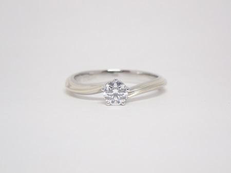 21022001木目金の婚約指輪_LH001.JPG