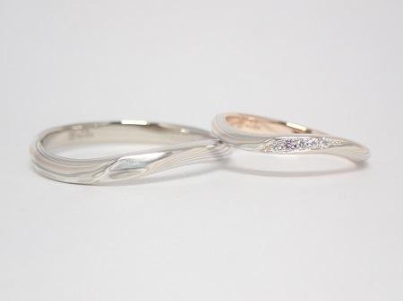 21022001木目金の結婚指輪_H001.JPG
