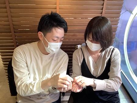 21022001木目金の結婚指輪_J002.jpg