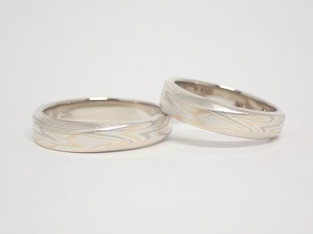 21022001木目金の結婚指輪_M004.JPG