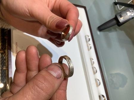 21022001木目金の結婚指輪_R002.jpg
