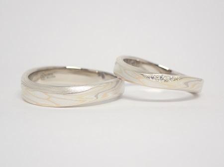 21022001木目金の結婚指輪_R004.JPG