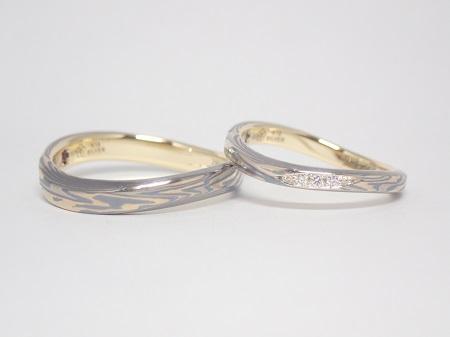 21022001杢目金屋の結婚指輪_Z004.JPG