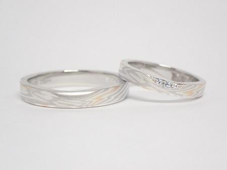21022002木目金の結婚指輪_R004.JPG
