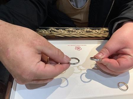 21022002木目金の結婚指輪_K002.JPG