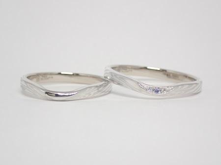 21022002木目金の結婚指輪_K003.JPG
