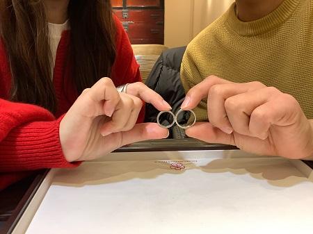 21022003木目金の結婚指輪_H001.jpg