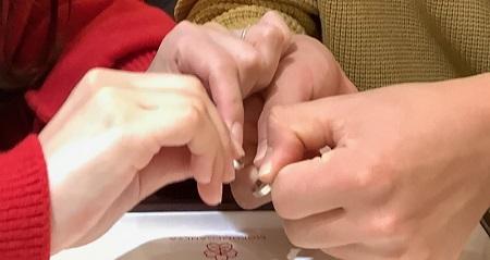 21022003木目金の結婚指輪_H002.jpg