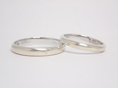 21022003木目金の結婚指輪_H003.JPG