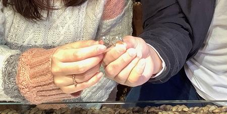 21022003木目金の結婚指輪_J001.jpg