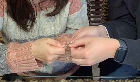 21022003木目金の結婚指輪_J002.jpg