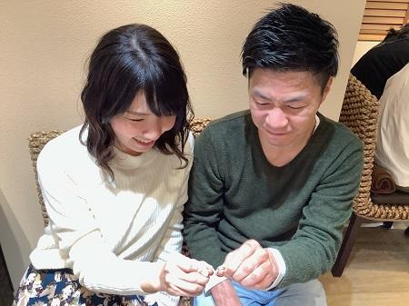 21022005木目金の結婚指輪_001.jpg