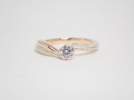 21022101木目金の婚約指輪_Q004.JPG
