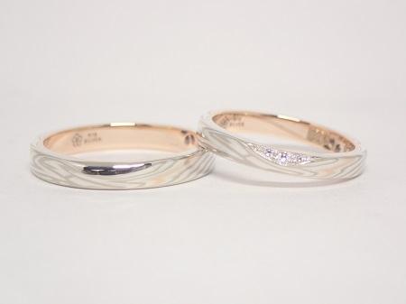 21022101木目金の結婚指輪_G003.JPG