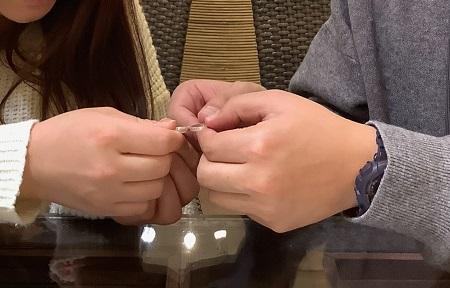 21022101木目金の結婚指輪_H002.jpg