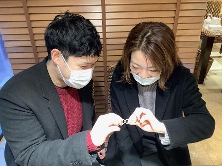 21022101木目金の結婚指輪_J002.jpg