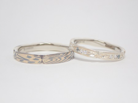 21022101木目金の結婚指輪_J004.JPG