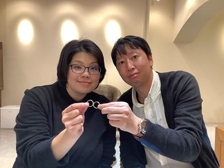 21022101杢目金屋の結婚指輪_Z001.JPG