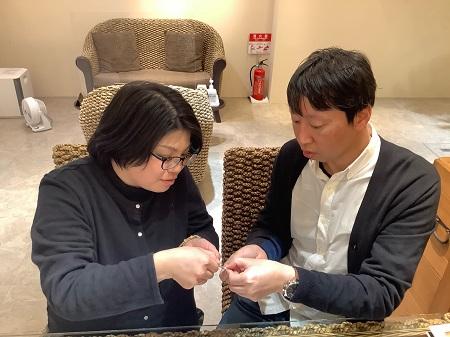 21022101杢目金屋の結婚指輪_Z002.JPG