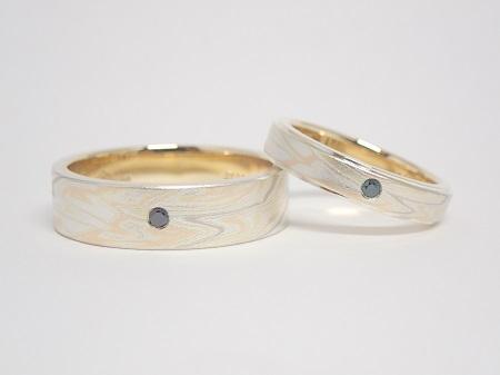 21022102木目金の結婚指輪_J004.JPG