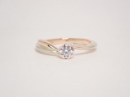 21022102木目金の結婚指輪_k001.JPG
