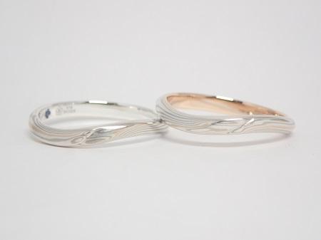 21022102杢目金屋の結婚指輪_Z004.JPG