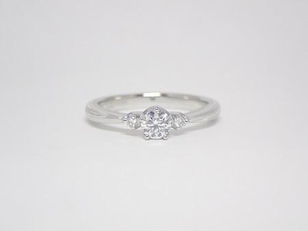 21022103杢目金屋の婚約・結婚指輪_Z003.JPG