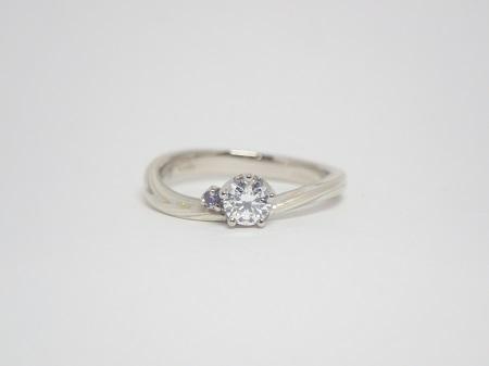 21022201木目金の婚約・結婚指輪_LH002.JPG