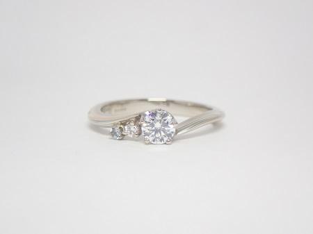 21022201木目金の婚約指輪結婚指輪_H003.JPG