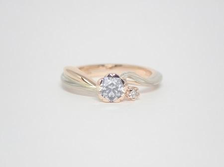 21022301木目金の婚約指輪_Y004.JPG