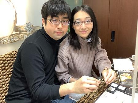 21022301木目金の婚約結婚_E001.jpg