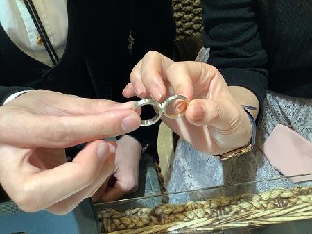 21022301木目金の結婚指輪_B001.jpg