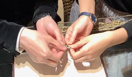 21022301木目金の結婚指輪_B002.jpg