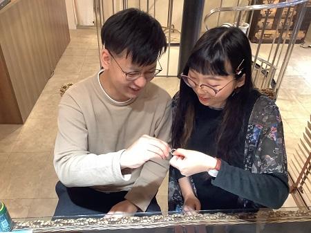 21022301木目金の結婚指輪_J002.jpg