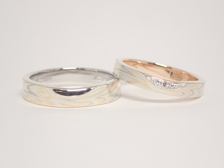 21022301木目金の結婚指輪_J005.JPG