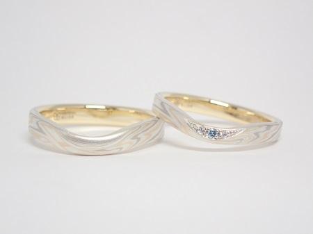 21022301木目金の結婚指輪_M004.JPG