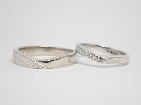 21022301木目金の結婚指輪_Q004.JPG