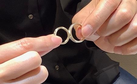 21022301木目金の結婚指輪_R001.jpg