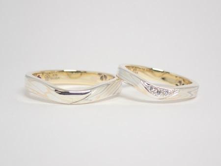 21022301木目金の結婚指輪_R004.JPG